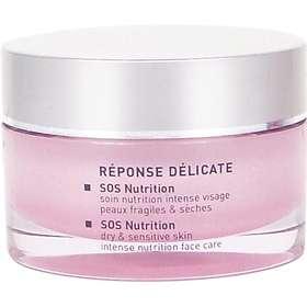 Matis Reponse Delicate SOS Nutrition 50ml