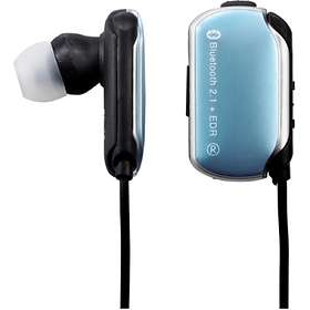 Elecom Bluetooth Stereo Headset