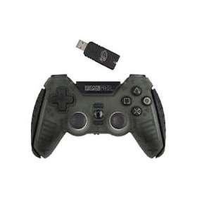 Mad Catz FPS PRO Wireless Gamepad (Ps3)