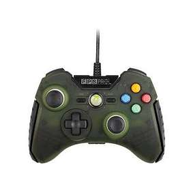Mad Catz FPS PRO Wired Gamepad (Xbox360)