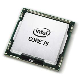 Intel Core i5 2320 3,0GHz Socket 1155 Tray