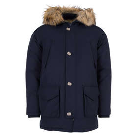 Svea Mr Smith Jacket (Herre)