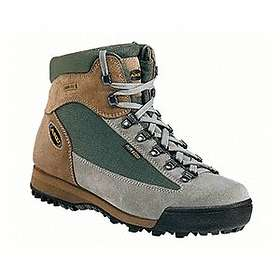 Find the best price on AKU Ultralight GTX (Women s)  f1e87b798b3