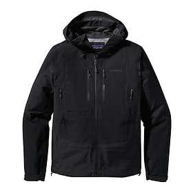 Patagonia Triolet Jacket (Herr)