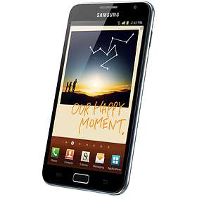 Samsung Galaxy Note GT-N7000 16GB