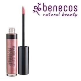 Benecos Natural Lip Gloss 5g