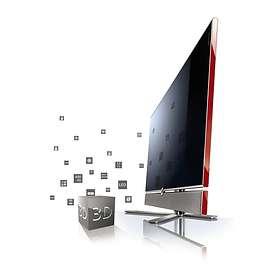 Loewe Individual 40 Compose 3D