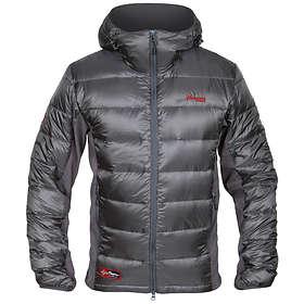 Bergans Myre Down Jacket (Herr)