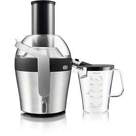 Philips Avance Collection HR1871 800W