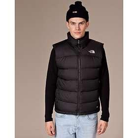 Find the best price on The North Face Nuptse 2 Vest (Men s ... 906e6b43ecbc