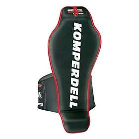 Komperdell FIS Back Protector