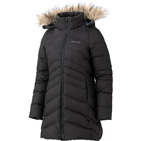 Marmot Montreal Coat (Women's)