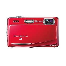 Fujifilm FinePix Z950EXR