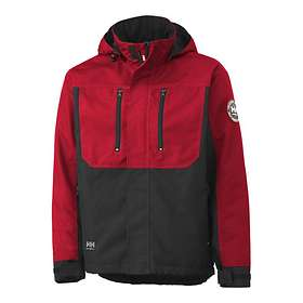Helly Hansen Berg Jacket (Herr)