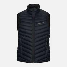 Peak Performance Frost Down Vest (Herr)