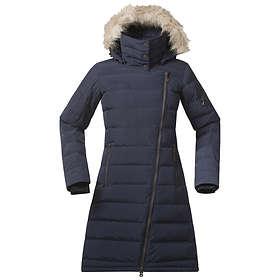 Bergans Bodø Down Coat (Dame)