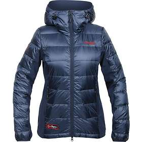 Bergans Myre Down Jacket (Dame)