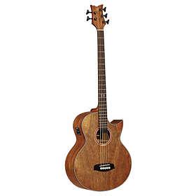 Ortega Acoustic Bass D3C-5 (CE)