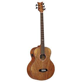 Ortega Acoustic Bass D3NC-5 (E)