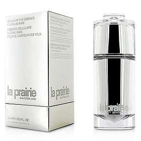 La Prairie Cellular Eye Cream Platinum Rare 15ml