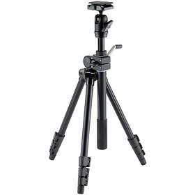 Velbon VS-443D + QHD-53D