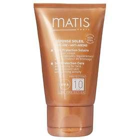 Matis Reponse Soleil Sun Protection Anti-Age SPF10 50ml