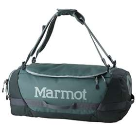 Marmot Long Hauler Duffle Bag Medium