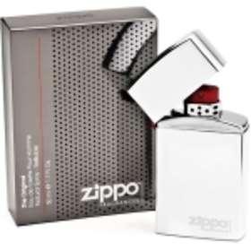 Zippo Fragrances Zippo The Original edt 50ml