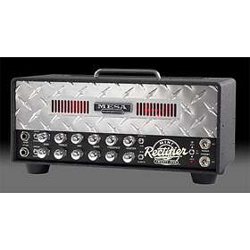 Mesa Boogie Mini Rectifier 25