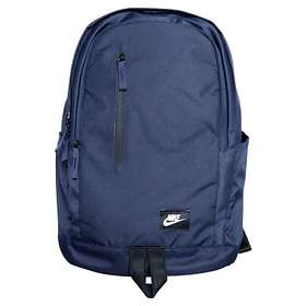 Find the best price on Nike All Access Soleday Backpack  1d8f201504765