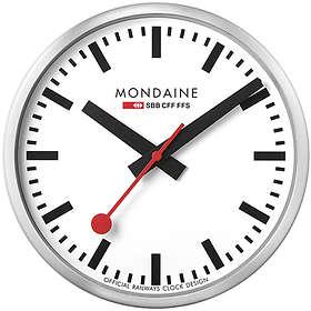 Mondaine A990 25cm