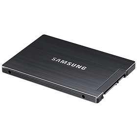 Samsung 830 Series MZ-7PC512 512GB