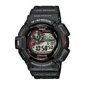 Casio G-Shock G-9300-1