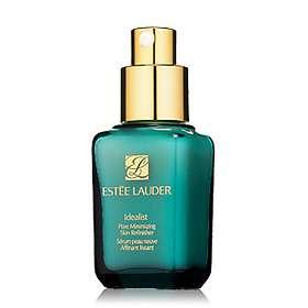 Jämför priser på Estee Lauder Idealist Pore Minimizing Skin ... 04329583181af