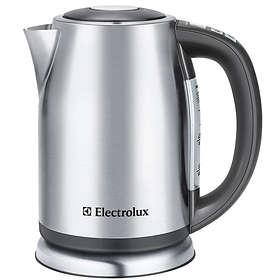Electrolux EEWA7500