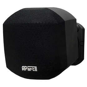 Apart Audio MASK 2 (unità)