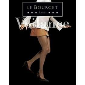 Le Bourget Voilance Satiné 15D