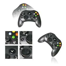 Hantol Gamepad DualShock (Xbox)