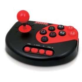 DreamGear Arcade Fighter Micro (Ps3)