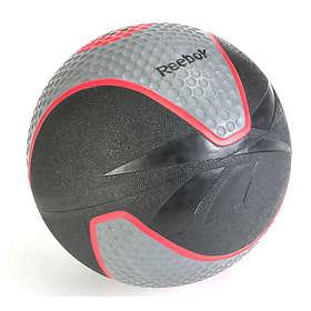 Reebok Studio Medisinball 3kg