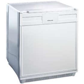 Dometic DS600 (Valkoinen)