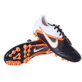 Nike CTR360 Libretto II AG (Jr)