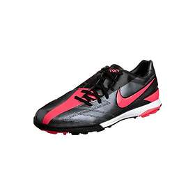 sports shoes 64356 0bb55 Nike T90 Shoot IV TF (Men s)