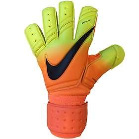 Nike GK Premier SGT GS0326