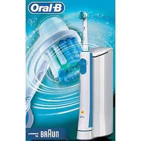 Jämför priser på Oral-B (Braun) Professional Care 5000 ... d74bed510da2e