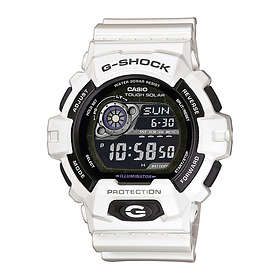 Casio G-Shock GR-8900A-7