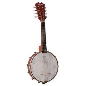 Morgan Instrument BJ-M