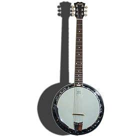Morgan Instrument BJ-36