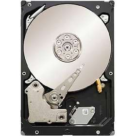 Seagate Barracuda ST1000DM003 64Mo 1To