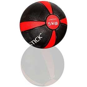 Gymstick Medicinboll 5kg